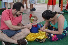 Carnaval Studio da Criança 2019
